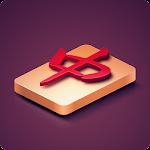 1001 Ultimate Mahjong Free Icon