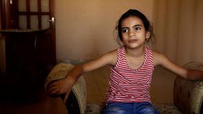 Children of Syria thumbnail