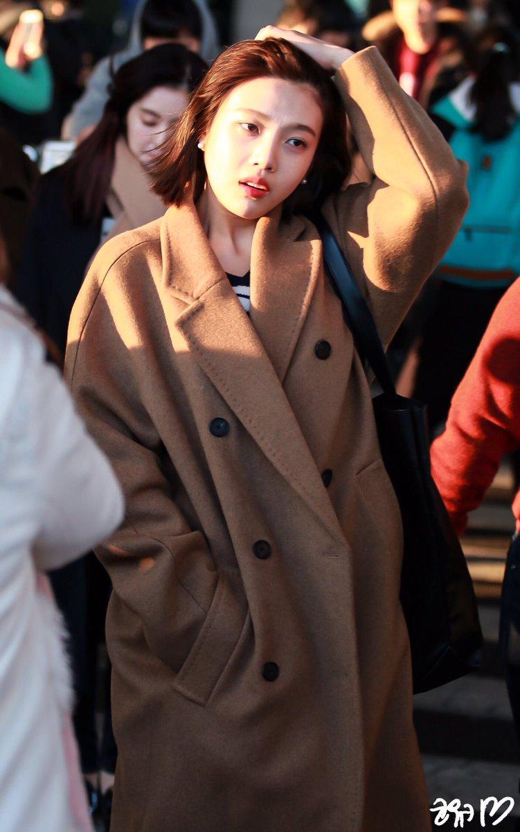 joy coat 34