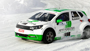Andros Trophy thumbnail
