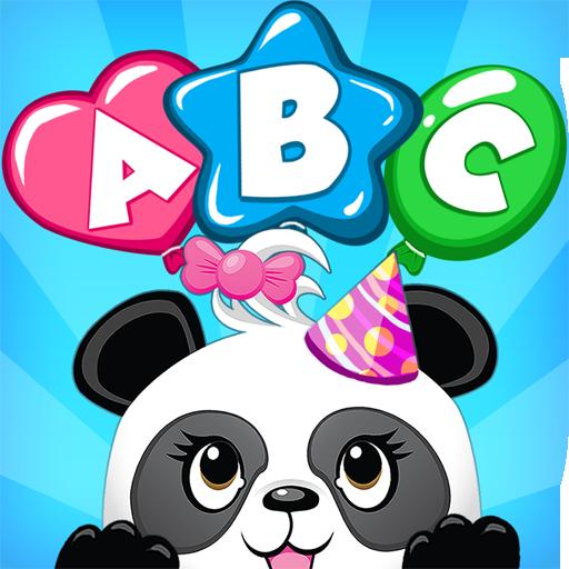 Lolabundle - Lola\'s ABC Party