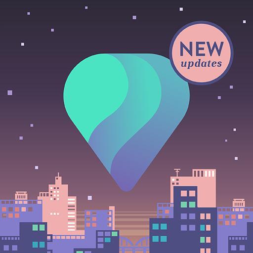 Paktor: Meet New People App-Download APK (com paktor) free