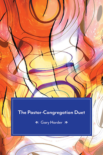 The Pastor-Congregation Duet cover
