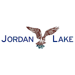 Logo of Jordan Lake Vista Point IPA
