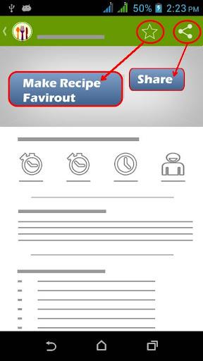 건강한 치킨 메인 요리|玩書籍App免費|玩APPs