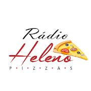 Radio Heleno Pizzas