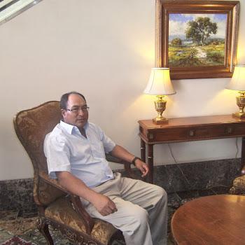 Foto de perfil de alejandro0226