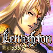 Lemegeton Master Edition [Mega Mod] APK Free Download