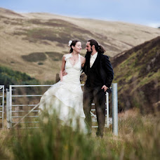 Wedding photographer Michael Stange (stange). Photo of 13.03.2014