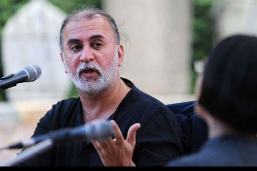 Rape accused Tarun Tejpal was acquitted on flimsy grounds and Goa govt is making sure that he goes back to jail