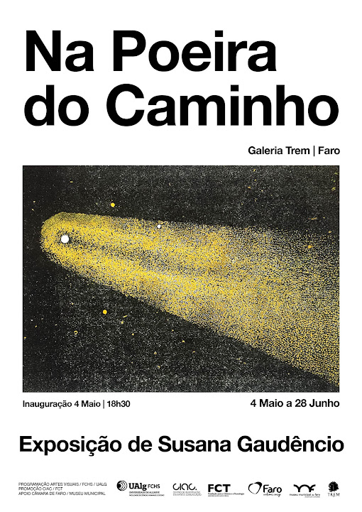 susana_gaudencio_poeira