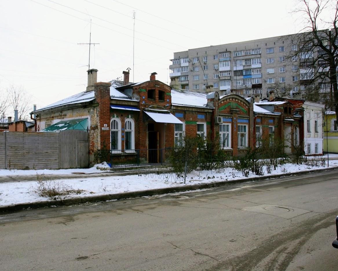 https://sites.google.com/site/istoriceskijtaganrog/mecnikovskij-pereulok-1/dom-15