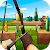 Bottle Shoot Archery file APK for Gaming PC/PS3/PS4 Smart TV