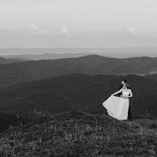 Wedding photographer Bartosz Płocica (bartoszplocica). Photo of 31.01.2017