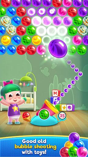 Toys Pop 1.1 screenshots 16