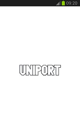 Uniport Store 2.0.7 screenshot 2090116