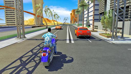 Auto Theft Crime Simulator apkdebit screenshots 9