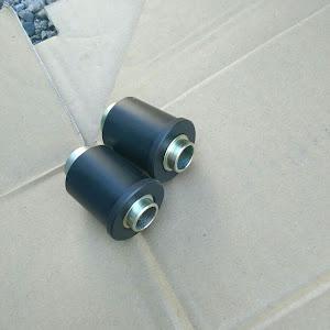 RX-7 FC3Sのカスタム事例画像 みーくんさんの2020年08月19日00:37の投稿