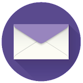 Login for Yahoo mail & Gmail App mobile