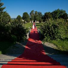 Wedding photographer Ruben Cosa (rubencosa). Photo of 19.02.2018