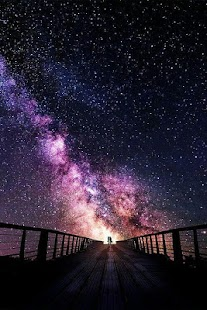 Galaxy Wallpaper Tumblr 7551
