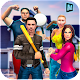 Crazy Neighbor Serial Fights Apk