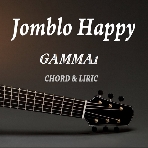 download lagu jomblo happy gamma1