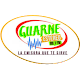 GUARNE ESTEREO Download on Windows
