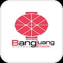 Bangluang - บางหลวง icon