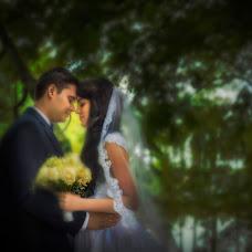 Fotógrafo de bodas Luis enrique Ariza (luisenriquea). Foto del 03.10.2017