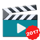 Video Movie Maker Editor