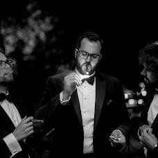 Wedding photographer Vitaliy Turovskyy (turovskyy). Photo of 02.04.2018