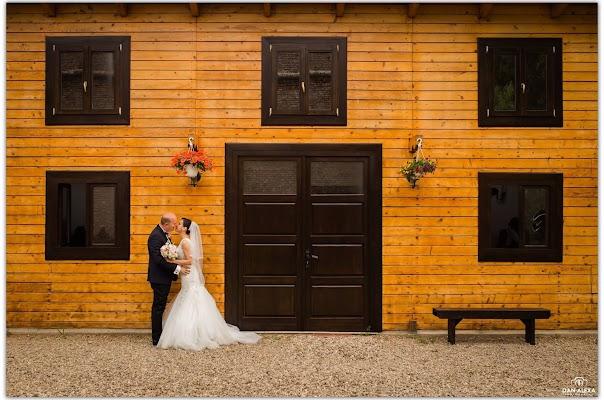 Fotograful de nuntă Dan Alexa (DANALEXA). Fotografie la: 12.06.2017