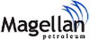 Magellan Petroleum Corporation