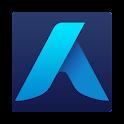 Anthesis Technologies icon