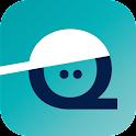Quizkopp – Die NAH.SH-App icon