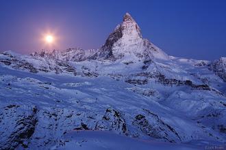 Photo: Favorite Mountain Photos