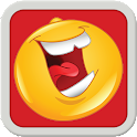 Funny Video icon