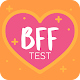 BFF Friendship Challenge for PC-Windows 7,8,10 and Mac