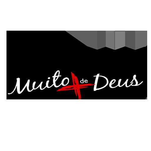 Rádio Muito + de Deus