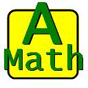 ADDieMath Math