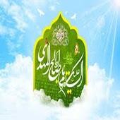 Imam Zaman(ə.c)məqalələr