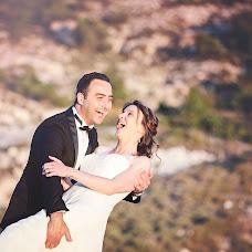 Wedding photographer Aslı Toy (fotografsandigi). Photo of 22.07.2016