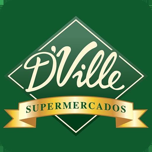 D'Ville