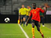 Iets voor de Jupiler Pro League? Deze Belgen zitten momenteel allemaal zonder club: Lamah, Tshimanga, Geraerts,...
