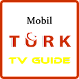 Mobil Turk TV Guide