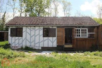 maison à Familly (14)