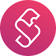 Shortlist – Tickets to Music, Concerts, & Shows apk