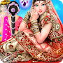Inian Luxury Wedding Part 1 APK icon