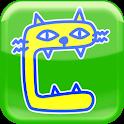 CAToy icon